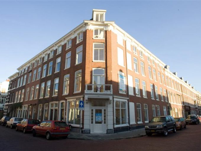 Atjehstraat 70A