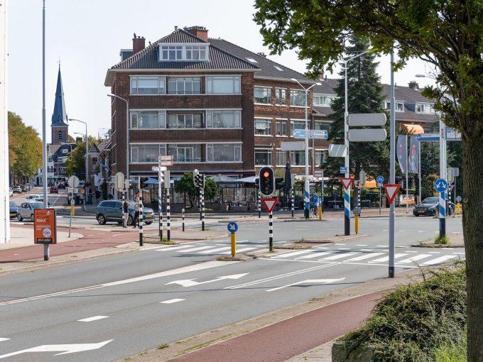 Zwartelaan 53
