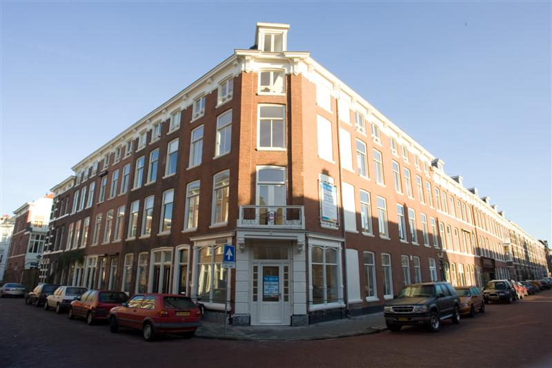 Atjehstraat 72A